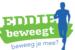 Eddiebeweegt.nl